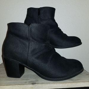 Torrid Ankle Boot